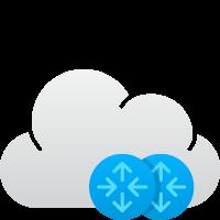 VeloCloud | CloudPoint (Thailand) Co , Ltd