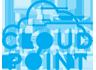 CloudPoint (Thailand) Co., Ltd.